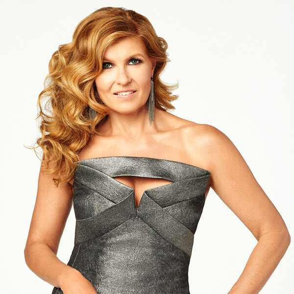 Nashville, Connie Britton