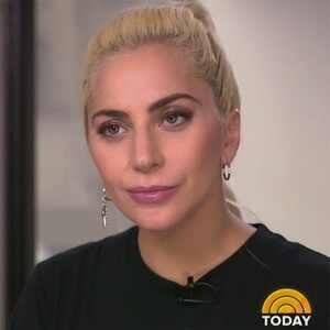 Lady Gaga, Today