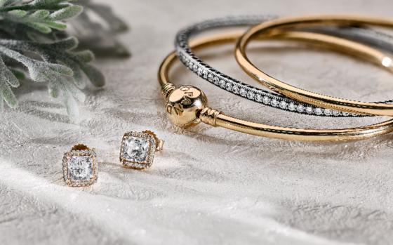 La tendencia de joyería que debes conocer para este invierno 2017