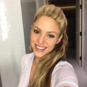 """Los fans de Shakira estallan en su contra por haberlos """"decepcionado"""" (+ Fotos)"""