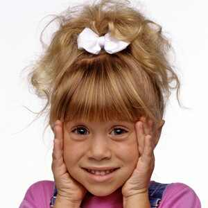 Michelle Tanner, Full House