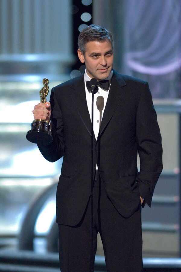 Ganadores del Oscar mas fuente.