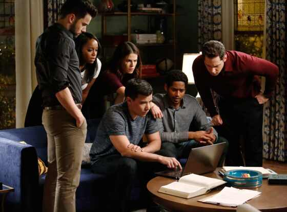 how to get away with murder 1x10 answer