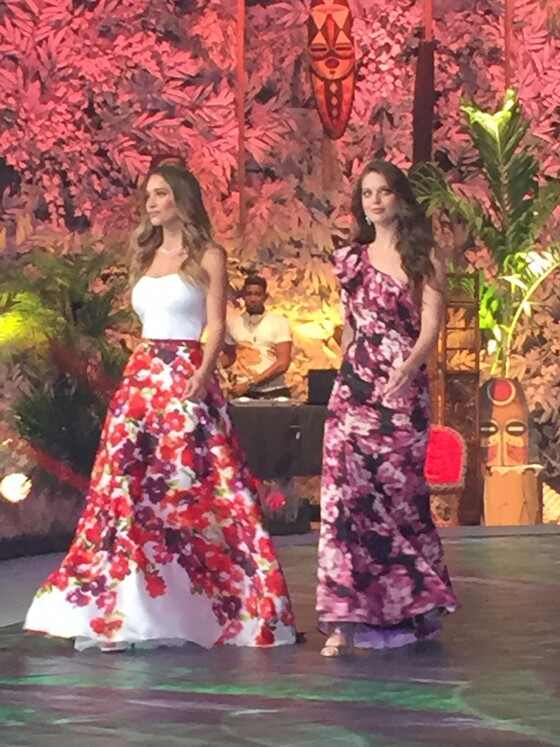 f32251b47 Vestidos de novia liverpool mexico - Vestidos caros 2019