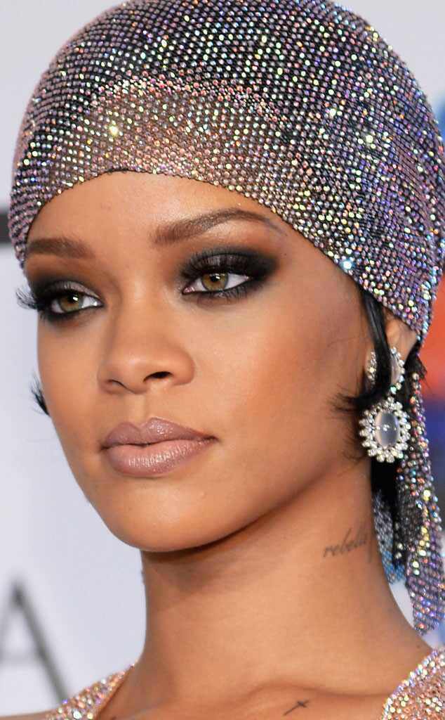 Katy Perry and Rihanna Are About to Take the Makeup World ...