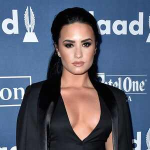 Demi Lovato, GLAAD Media Awards