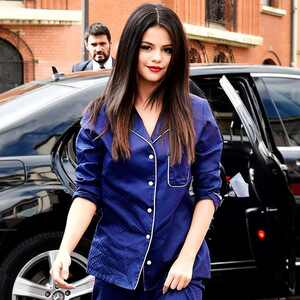 ESC: Color Horoscopes, May, Selena Gomez