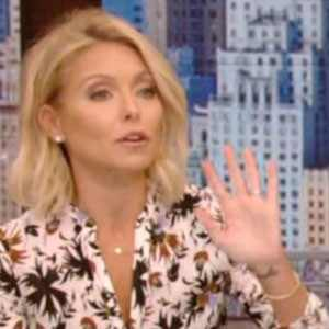 Live With Kelly and Michael 300 Screengrab