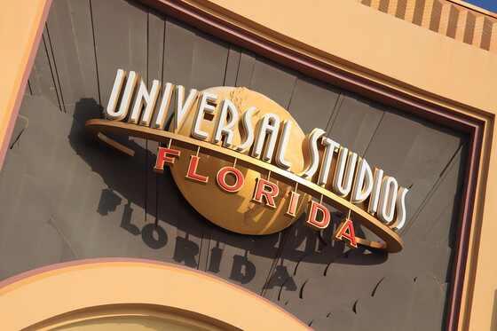 Los mejores lugares de Florida