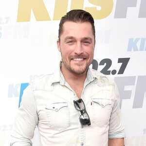 Chris Soules, KIIS FM Wango Tango 2016