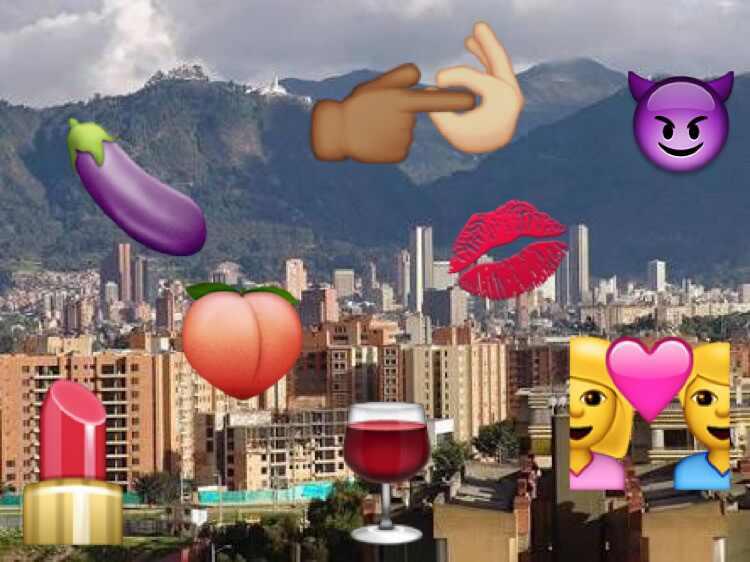 peruanas infieles rico