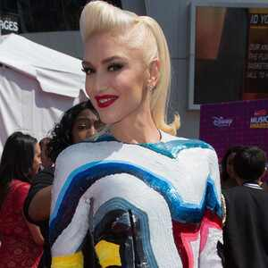 Gwen Stefani, Radio Disney Awards