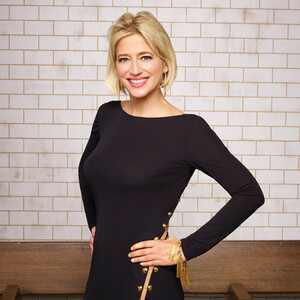 Dorinda Medley, Real Housewives of New York City