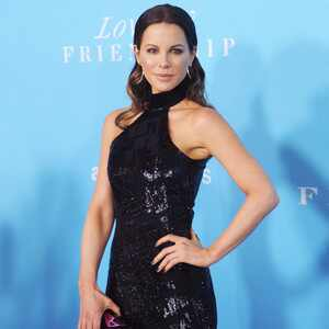 Red Carpet: Kate Beckinsale