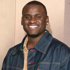Rickey Smith, American Idol