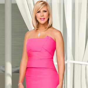 Vicki Gunvalson, Real Housewives of Orange County