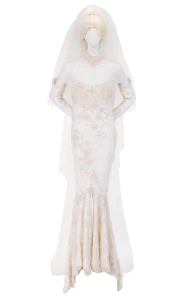 Witney Wedding Dresses 105