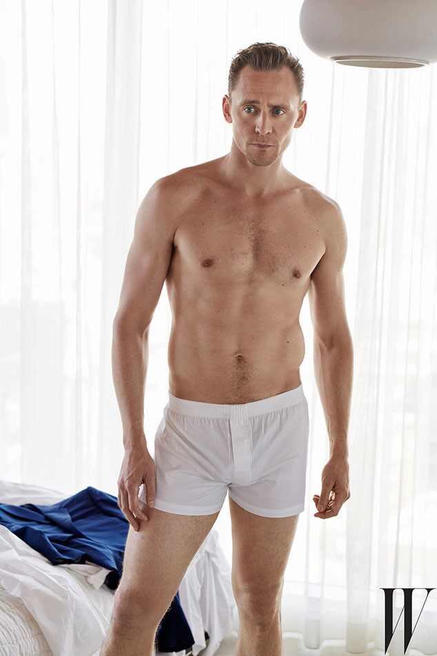 Resultado de imagen para tom hiddleston