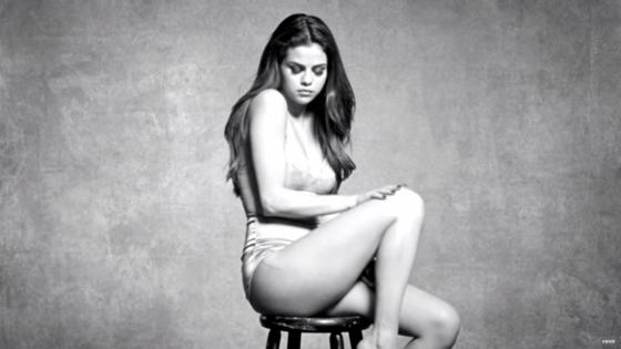 La sensualidad de Selena Gomez no es muy bien recibida en todas las latitudes del globo