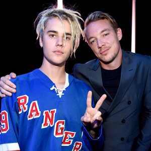 Justin Bieber y Major Lazer descubrieron la mejor forma de promocionar su nueva canción (+ Video)