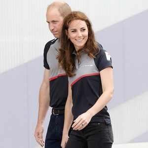 Catherine, Duchess of Cambridge and Prince William, Kate Middleton