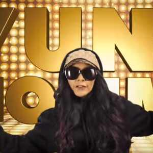 Snooki, Yung Mommy Music Video