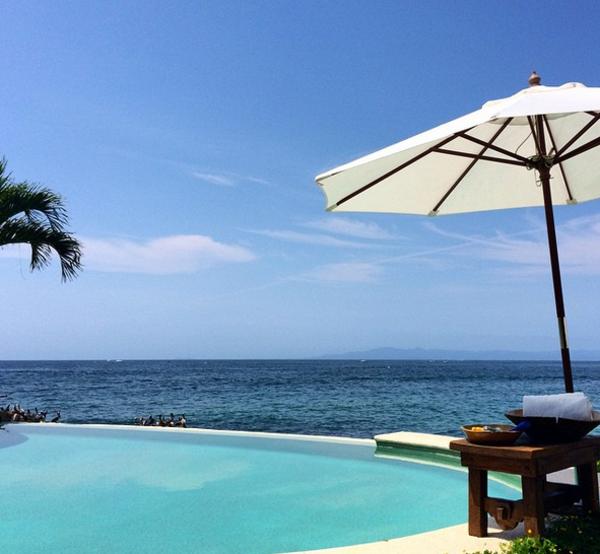 ¡10 hoteles mexicanos que tienes que visitar!  (+ Fotos)