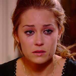 Lauren Conrad, The Hills