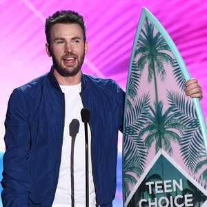 Lista de ganadores de los Teen Choice Awards (+ Foto)