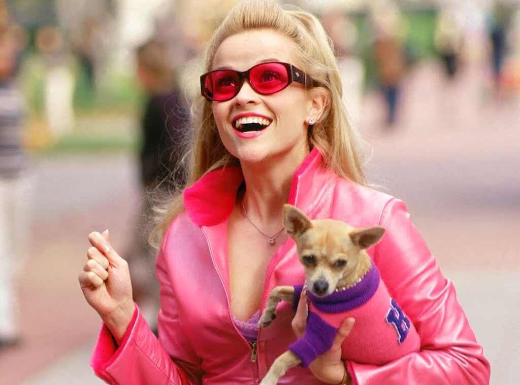 fb351e10 rs_1024x759-160707165037-1024..Reese-Witherspoon-Legally-Blonde.tt.070716.jpg