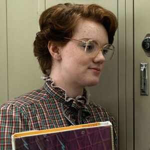 Stranger Things, Barb