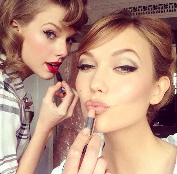 6 productos de maquillaje que NUNCA debes compartir