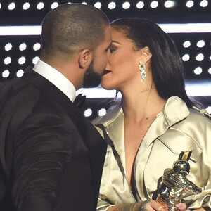 ¿Qué hicieron Rihanna y Drake después de los MTV VMAs? ¡Tenemos los detalles!