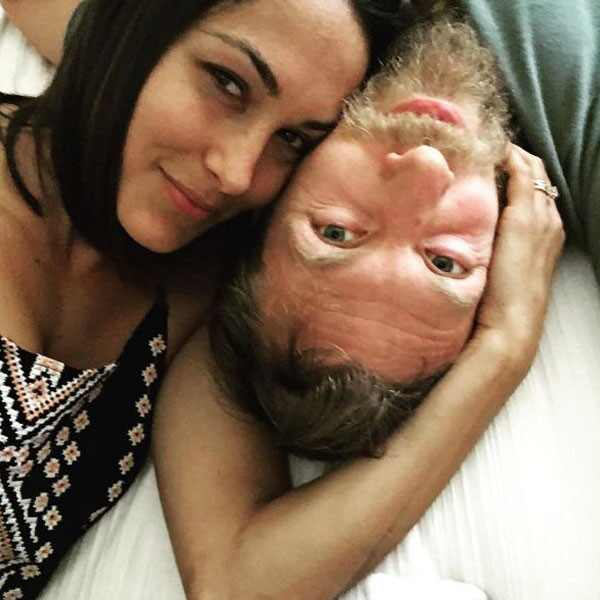 Mindful dating australia online 3