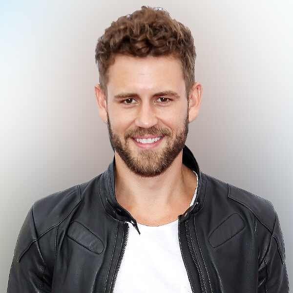 Nick Viall, The Bachelor