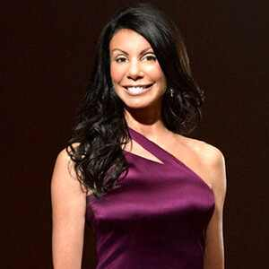 Danielle Staub, RHONJ, Real Housewives of New Jersey