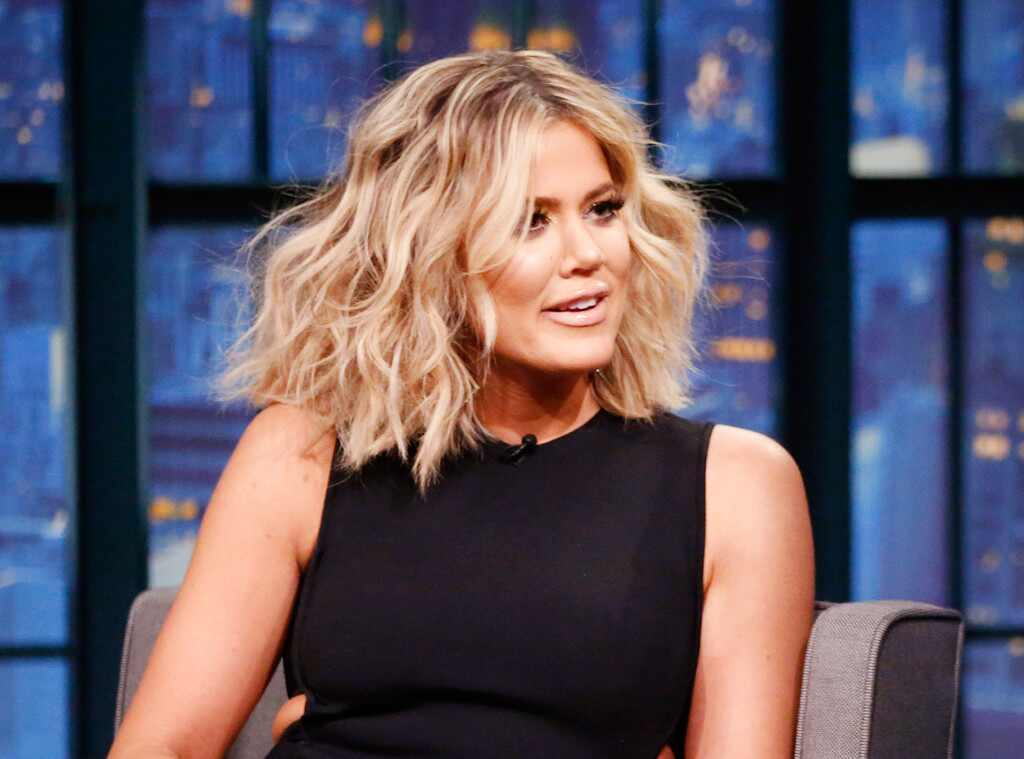 khloe new haircut hairstylist jen atkin wants everyone to ditch 1044