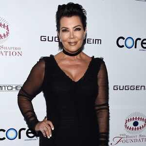 Kris Jenner revela o estado de Kim Kardashian após assalto em Paris