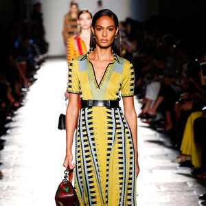 ESC: Best Looks, Milan Fashion Week, Bottega Veneta
