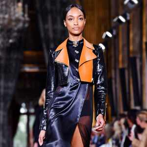 ESC: Best Looks, Paris Fashion Week, Lanvin