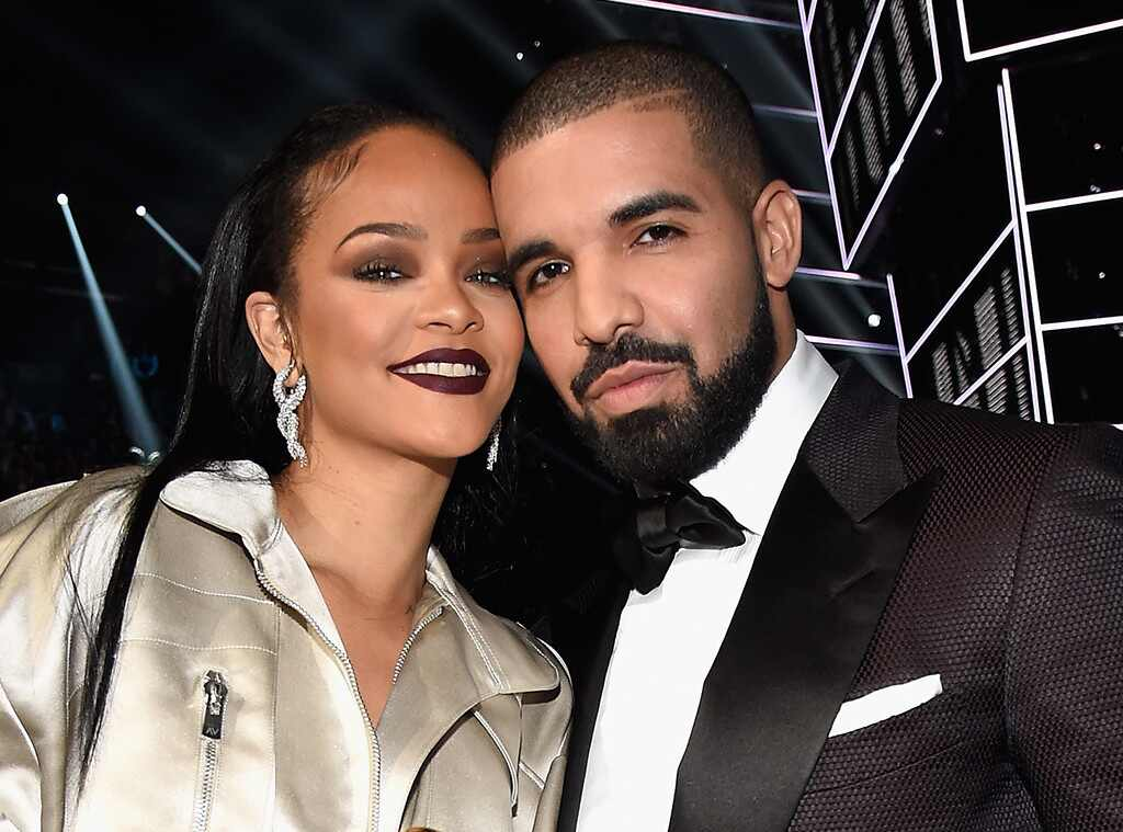Drake And Rihanna Dating 2018 Tmz