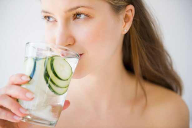 11 tips alimenticios que te harán lucir más flaca en una semana o menos