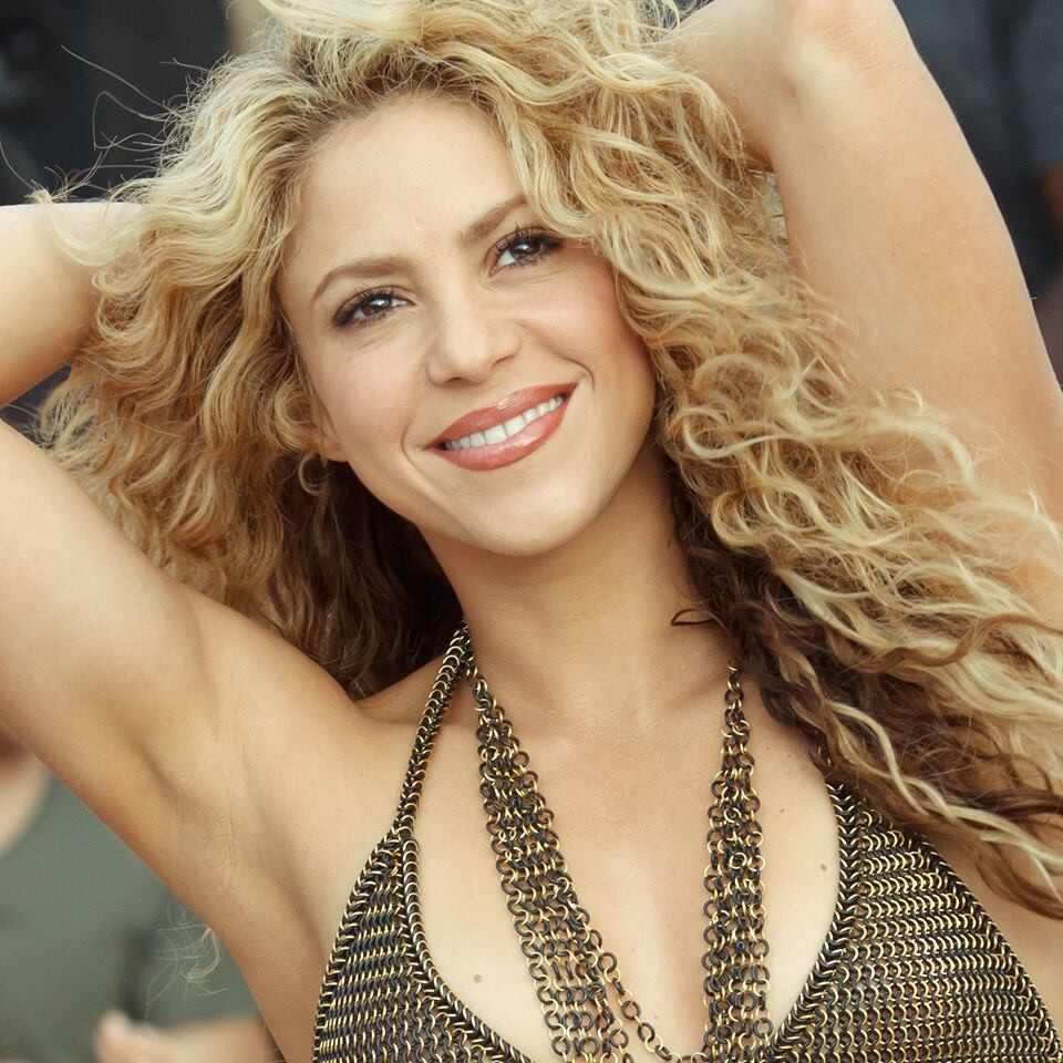 ¡Chantaje! Shakira presenta su colaboración con Maluma con un juego de adivinanzas