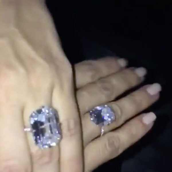 Kim Kardashian Robbed Of 11 Million Worth Of Jewelry