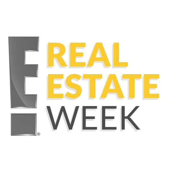 Real Estate Week, Theme Week