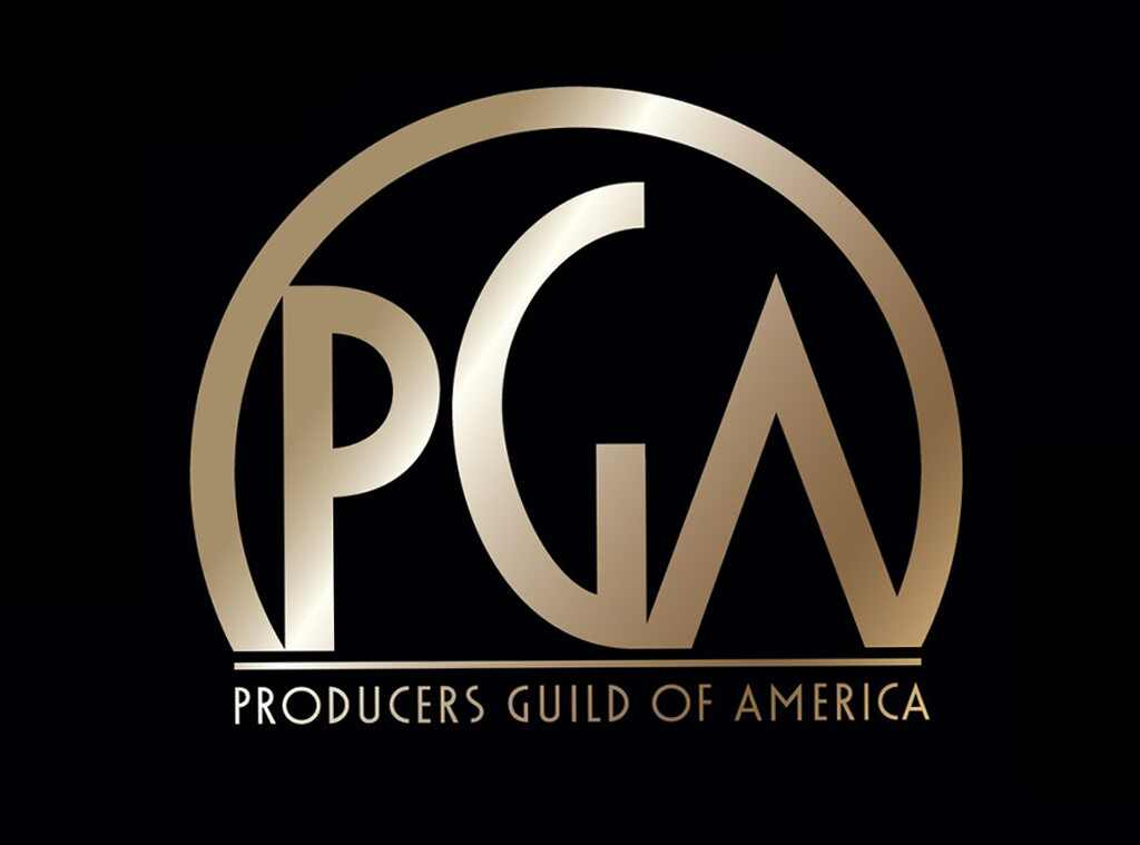 Producers Guild Awards 2017 Winners: The Complete List