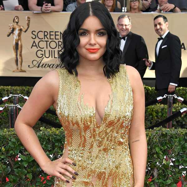 Image result for SAG AWARDS 2017