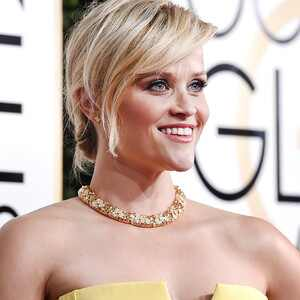 ESC: Hero Beauty Products, Golden Globes, Reese Witherspoon