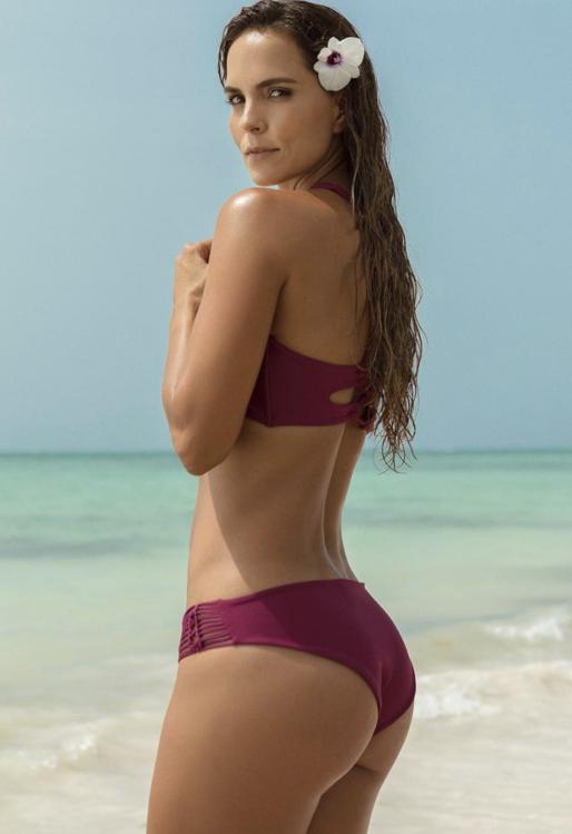 latino cuerpo perfecto