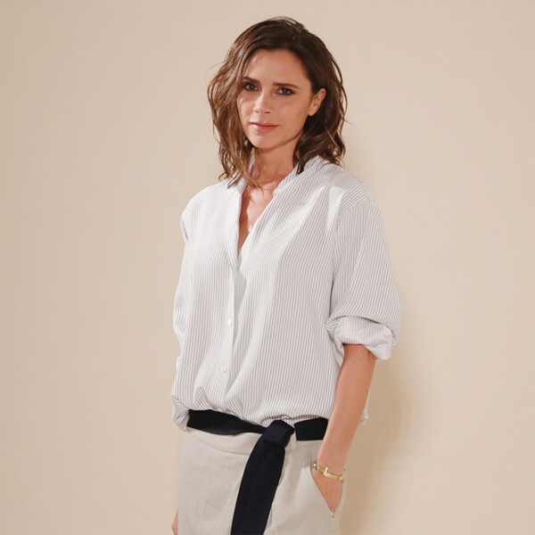 http://images.eonline.com/eol_images/Entire_Site/20171014/rs_600x600-171114133748-600.Victoria-Beckham-2-Dollar-Fashion-Advice.jl.111417.jpg